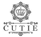 Cutie Logo